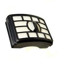 Filter For Shark Nv500 Series Rotator Professional Lift-away Vacuum (1 Or 2pcs)