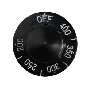 Imperial-1176-Thermostat-Dial-for-A-Fryer-IMP1176