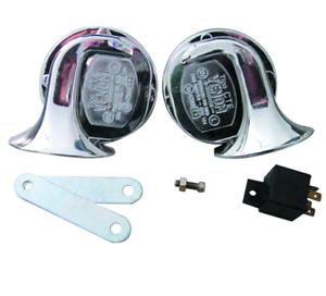 110-db-Dual-12V-Electric-Horn-Set