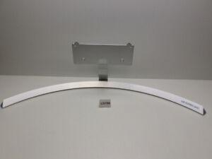 Genuine-LG-AAN75855802-TV-Stand-Base-For-55SJ850V-55-034-Super-Ultra-HD-4K-HDR-TV