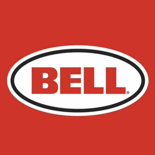 Bell Super 3//3R Helmet Pad Kit