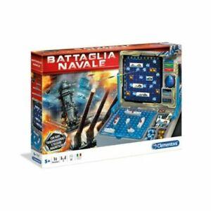 Battaglia-navale-Clementoni-gioco-da-tavolo