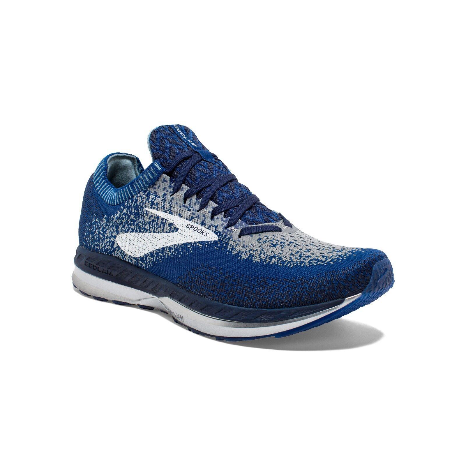 LATEST RELEASE Brooks Bedlam Mens Running shoes (D) (449)