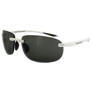 836f2059947f Serengeti Sunglasses Cielo 7475 White CPG Cool Photo Grey Polarized ...