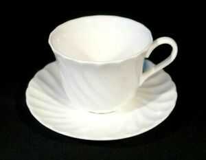 Beautiful-Wedgwood-Candlelight-Cup-And-Saucer
