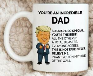 Fathers-Day-Gifts-Trump-Dad-Mug-For-Dad-Gift-For-Dad-Coffee-Mug-Best-Funny-Dad