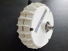 12V i-500G Wasserkraft oder Windkraft 500W Generator IstaBreeze Windrad