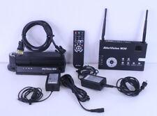 Avermedia Avervision W30 32mp Wireless Document Camera