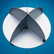 Davis Echomastrer Standard Radar Reflector