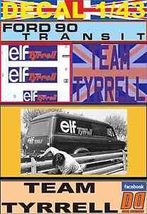 DECAL-1-43-FORD-TRANSIT-TEAM-TYRRELL-ELF-04