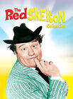 The Red Skelton Collection (DVD, 2004, 5-Disc Set)
