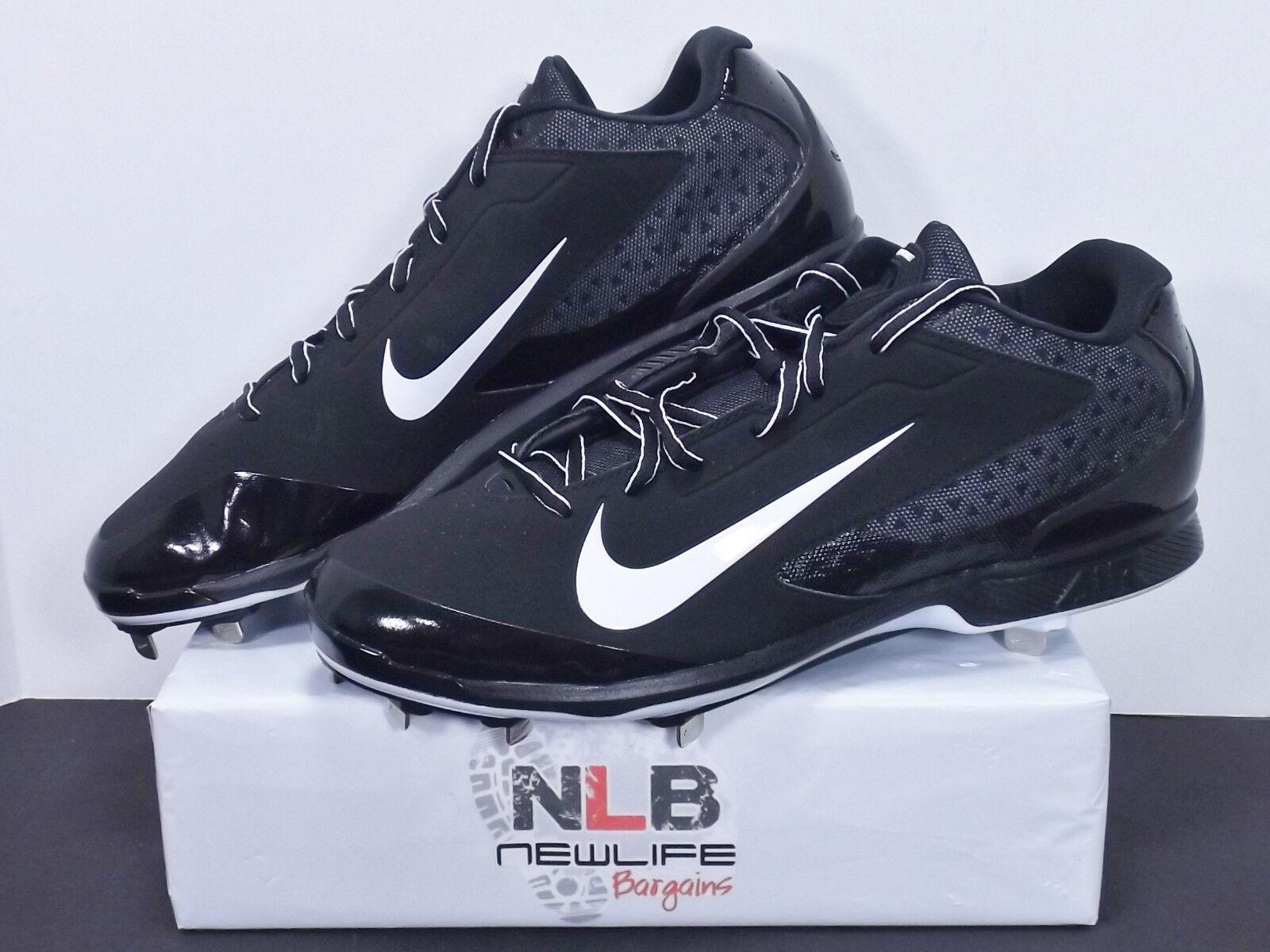 Nike Air huarache pro metal bajo precio la reducción del precio bajo de los hombres cómodos liquidación estacional d96e51