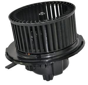Per-VW-Touran-1-4-1-6-2-0-1-9-TSI-FSI-Tdi-Ecofuel-03-15-Stufa-Soffiatore-Ventola