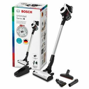 Bosch-Unlimited-Serie-6-BCS611AM-Aspirador-escoba-sin-cable-hasta-30-minutos
