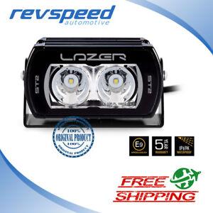 LAZER-Lamps-ST2-EVOLUTION-HYBRID-BEAM-LED-SPOT-LIGHT-2068-Lm-23-Watts-9-32V