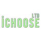 ichooseshop