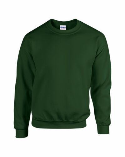Personalised Childs Sweatshirt Sweat Shirt Jumper Sweaters Fleece your design