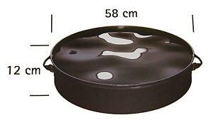 Weber Holzkohlegrill Rost Reinigen : Holzkohlegrills elektrogrill emaillierter grillrost reinigen