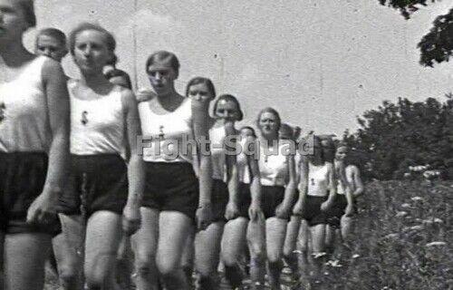 League of German Girls - Wikipedia