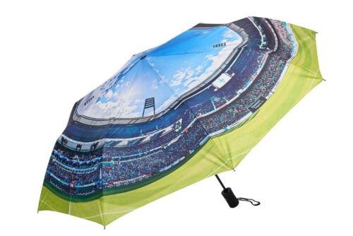 Taschenschirm Weser-Stadion   SV Werder Bremen