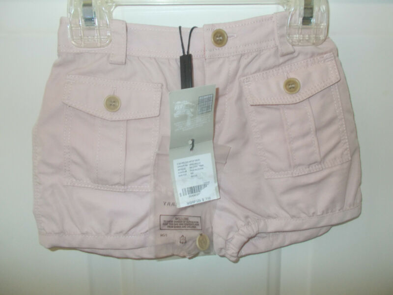 2 PAIR/'S OF BHS BABIES TIGHTS SIZE 12//18MTHS NEW IN PACKET*FREE P/&P*
