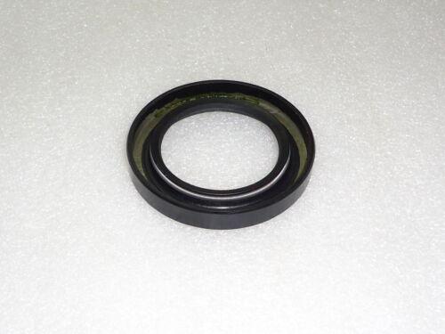 Ferguson TE20,FE35,35,35X,65 Front Hub Bearing Seal Code1001