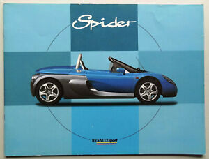 V12848-RENAULT-SPORT-SPIDER-CATALOGUE-10-96-23x30-FR-GB