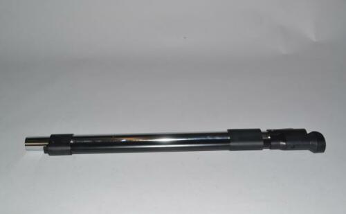 WAND,TELESCOPIC,INTEGRATED CORD,WESSEL,STAINLESS # CH-PL4777-305
