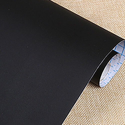 200X45CM Chalkboard Chalk Board Blackboard Removable Vinyl Wall Sticker Decal