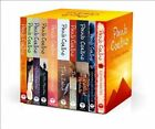 The Delux Collection - Paulo Coelho: Box Set by Paulo Coelho (Paperback, 2008)
