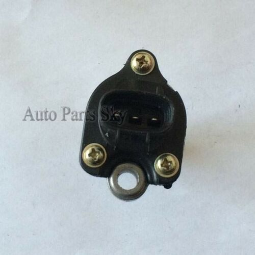 New Speed Sensor 83181-12040 for toyota Camry