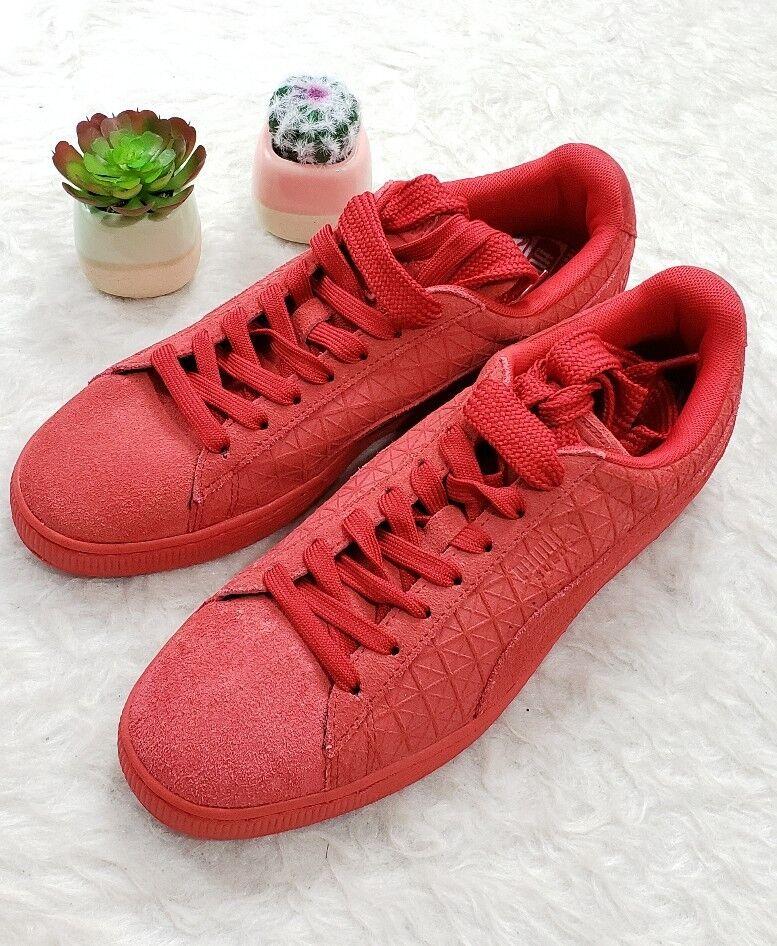 newest a506e 3c3a2 Noir   Rouge faible haut nike x air jordans 11,5,. Si vous voulez mckenzie formateurs  chaussures hommes gris ...