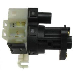 Ignition-Starter-Electric-Switch-for-Impala-Malibu-Alero-Cutlass-Intrigue-Grand