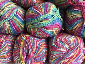 Opal-Viridian-Schafpate-sock-yarn-100g-Shades-7952-7956-One-ball-knits-one-pair