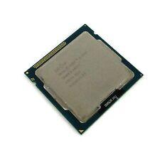 Intel Quad Core i5-3550 3.3GHz 6M 5GT/s LGA1155 CPU Processor SR0P0