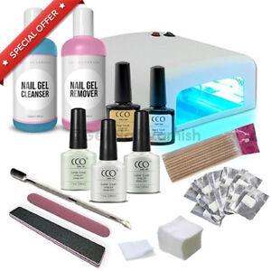 Gel nail polish shellac kit creative touch gel nail polish shellac kit solutioingenieria Choice Image