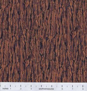 Image Is Loading Wood Tree Bark Dark Brown Nature Landscape Texture