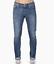 Dondup-Jeans-Uomo-Mod-GEORGE-U232-DS0229-U36-Nuovo-e-Originale-SALDI miniatura 1