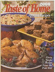 2000-Taste-Of-Home-Annual-Recipes-by-Schnittka-Julie