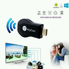 2016 AnyCast 1080P HDMI Anycast EZ Cast WIFI Dongle For Android Smart Devices