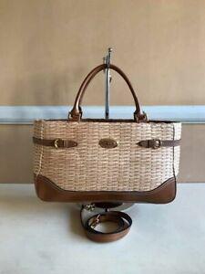 Etienne Aigner Brand Shoulder or Hand Bag