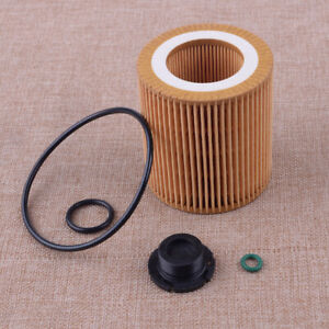BMW Oil Filter N20 N26  1 2 3 4 5 Series Z4 328i F30 320i 428i 528i 228 X1 X4