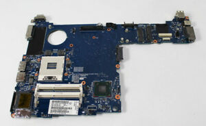 651358-001-HP-ELITEBOOK-INTEL-UMA-MOTHERBOARD-2560P-034-GRADE-A-034