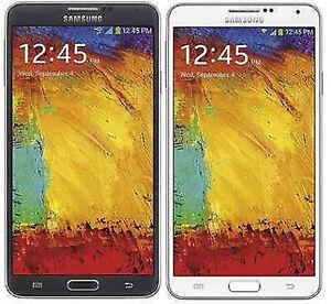 Samsung-Galaxy-Note-3-SM-N900V-32GB-Verizon-Unlocked-Smartphone