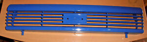 Austin-Rover-Maestro-Front-Grille-New-Old-Stock-but-in-very-good-condition-oe