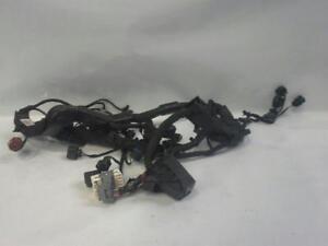 2016 kia sorento 2015 on 2 2 diesel d4hb engine wiring loom harness rh ebay co uk  1998 kia sportage engine wiring diagram