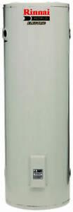 Rinnai-Hotflo-160-Litre-3-6kw-Electric-Hot-Water-Heater-EHF160S36
