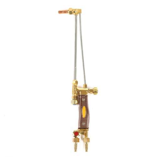 G01-30 Welding Torch Autogen Cutting Burner Autogen Welding Machine Burner