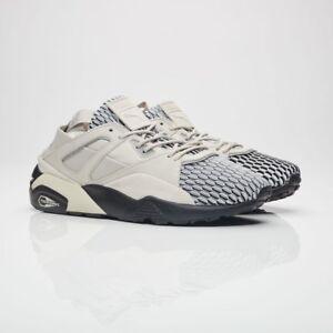 0bacbe988d9d Puma B.O.G Sock Colorshift FM 364577-02 Grey Men Sizes NEW 100 ...