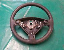 Lenkrad Nabe Original Sportlenkrad Steering Wheel Airbaglenkrad Opel Corsa B GSI